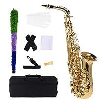 Cancioneros de saxofones
