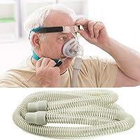 enshey 2PS nueva CPAP aire tubo manguera tubo–estándar
