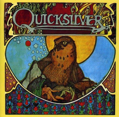 er Service -  Quicksilver ()