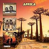 Africa (170137)