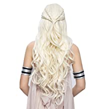 Wellkage Khaleesi