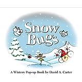 Snow Bugs (David Carter's Bugs)