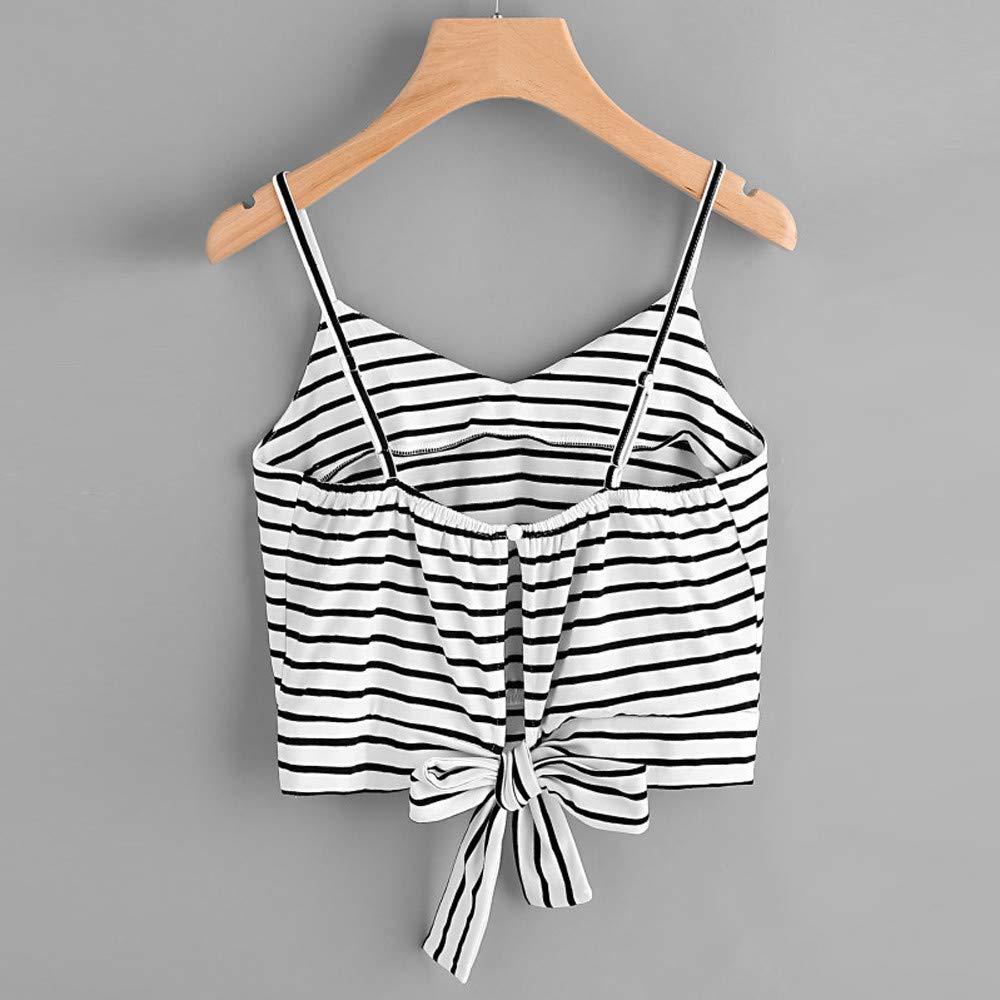 4x Damen Spaghetti Träger weiß QUALITY Unterhemd Tanktop unterhemd Unterwäsche !