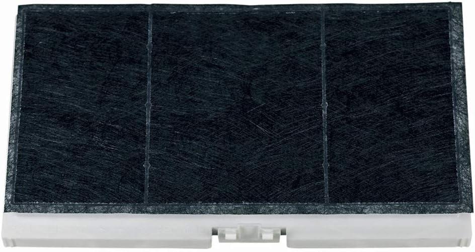 BOSCH 25,45 €//1stk Neff Carbone Attivo Filtro 11004680-dhz2900 Siemens