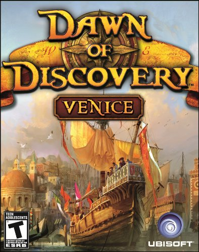 dawn-of-discovery-venice-download