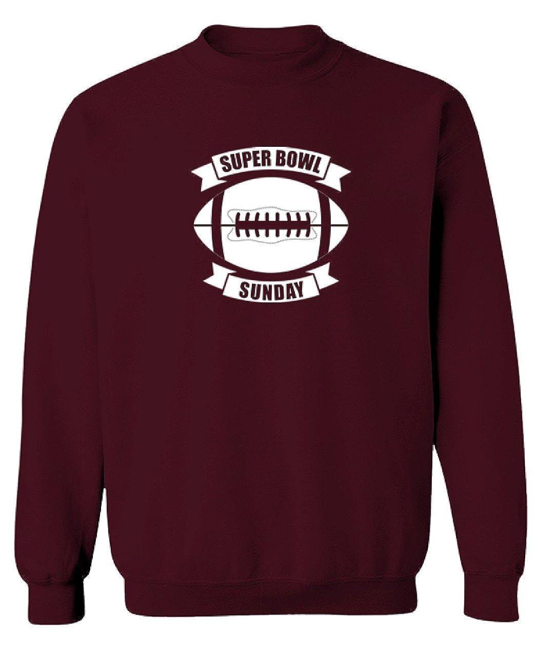63037eca08f Super Bowl T Shirt Designs - DREAMWORKS