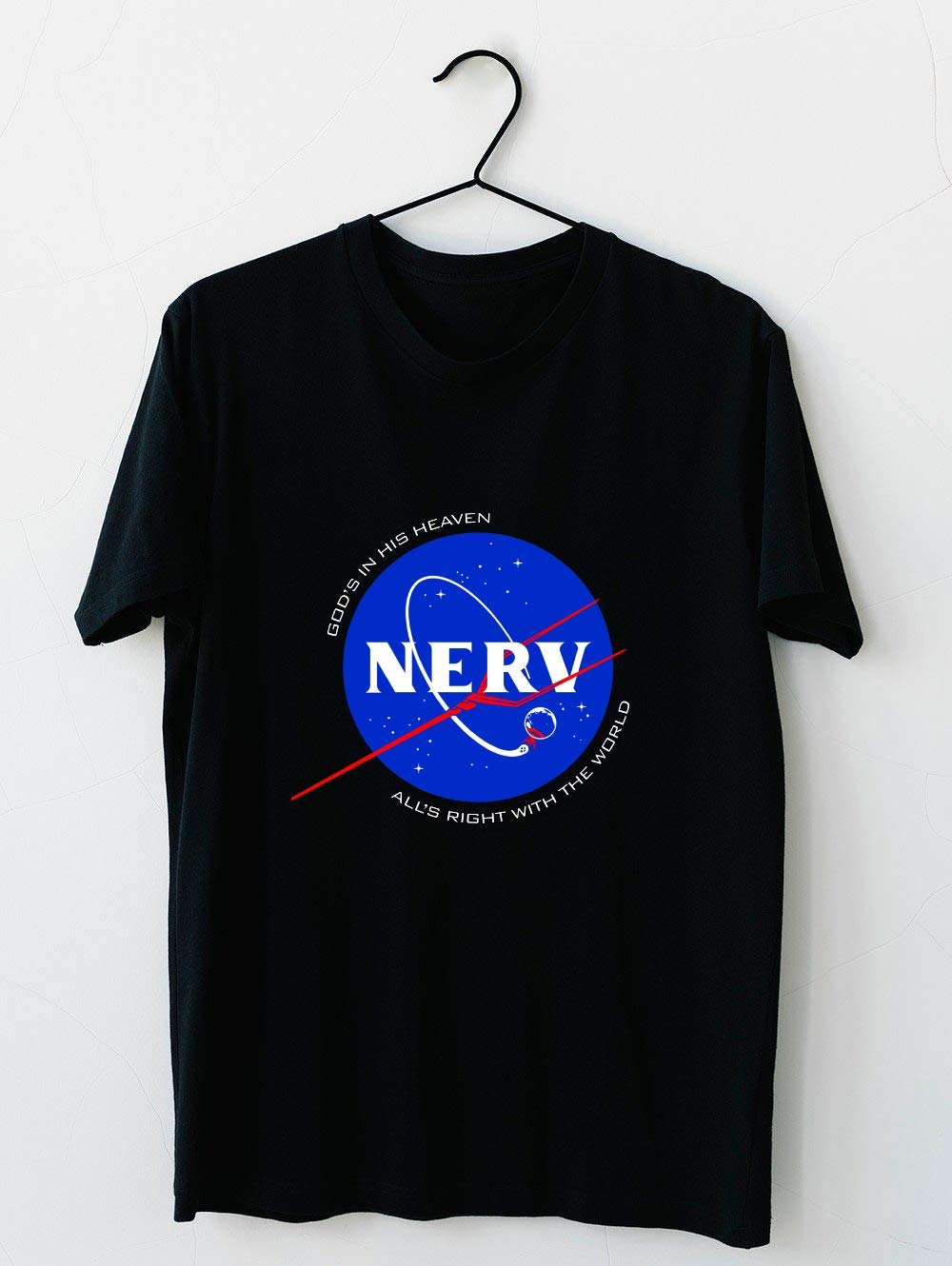 For The Bene Of Some 11 T Shirt For Unisex