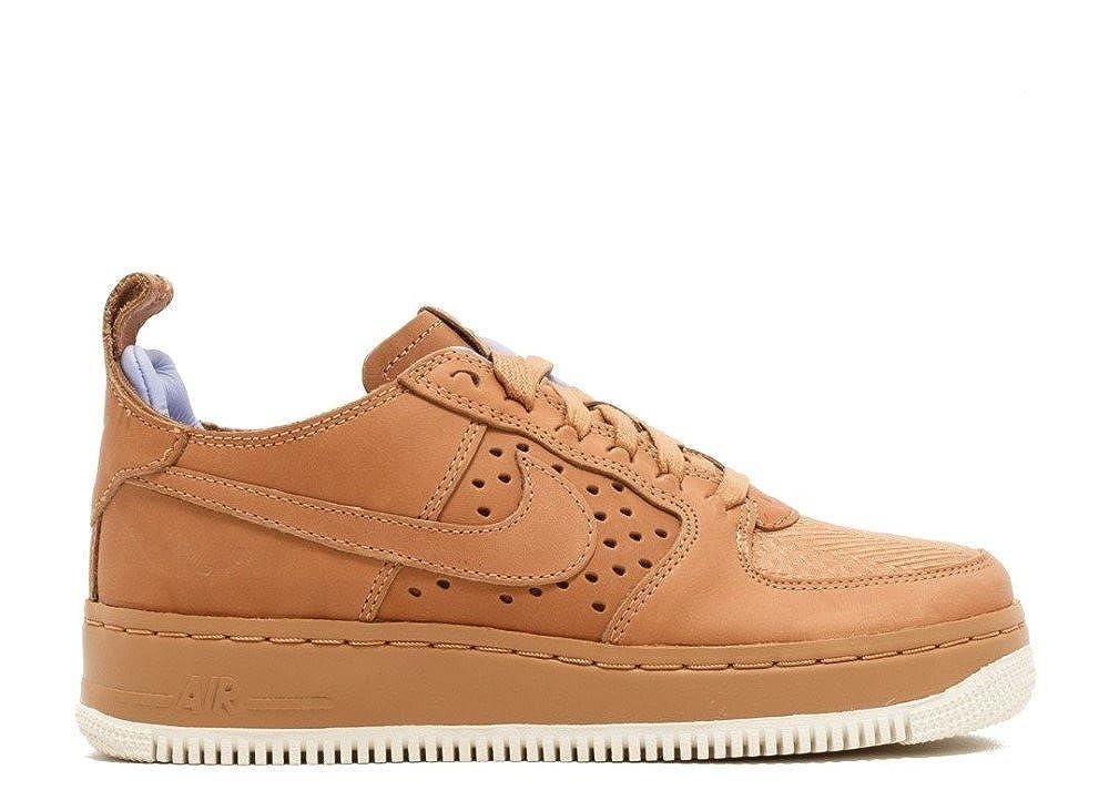 Nike Air Vrtx LTR, Scarpe da Ginnastica Uomo | | | Credibile Prestazioni  ca8572