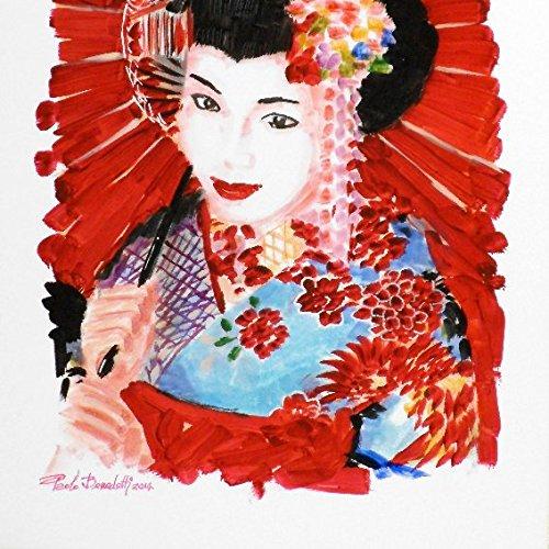 Paolo-Benedetti-Geisha