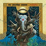 Moksha by My Sleeping Karma (2015-08-03)