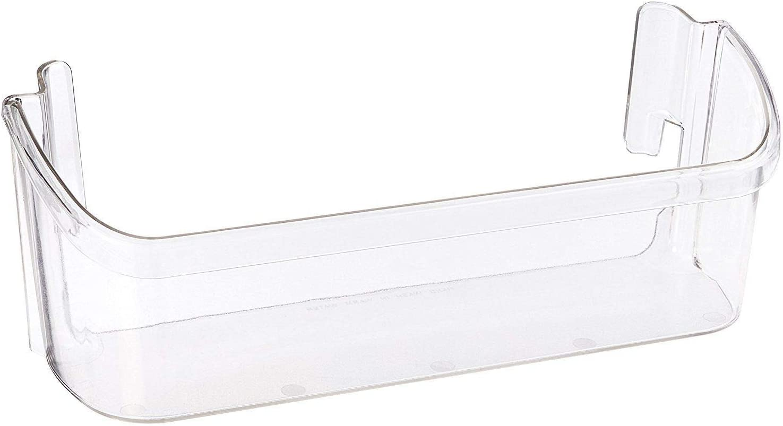 240323002 for Electrolux Refrigerator Door Bar Shelf Bin AP2115742 PS429725