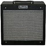 Fender Pro Junior III 15 Watts Tube Combo Amplifier