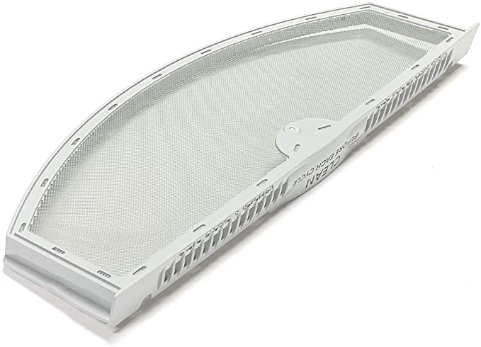 WD24X10057 OEM Vent Filter for Ge