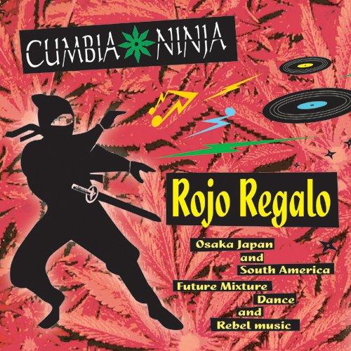 CUMBIA NINJA - Amazon.com Music