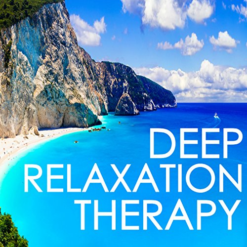 Deep Relaxation Therapy - The Best Restorative Yoga & Sleep Meditation Music - Alder Collection