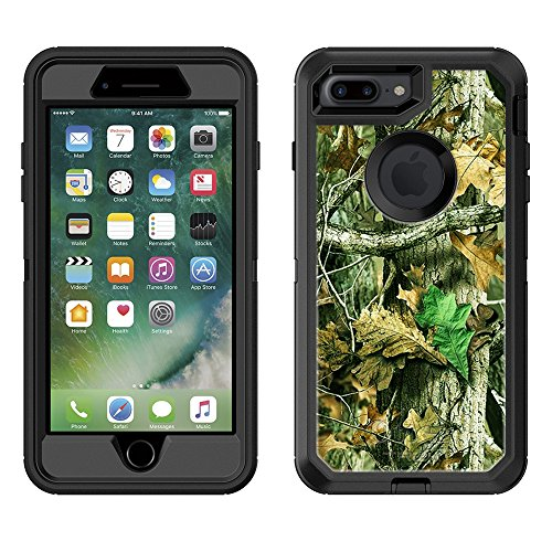 Otterbox Defender Apple iPhone Plus product image