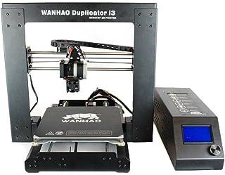 Wanhao i3 V2 Duplicator 3D-Printer