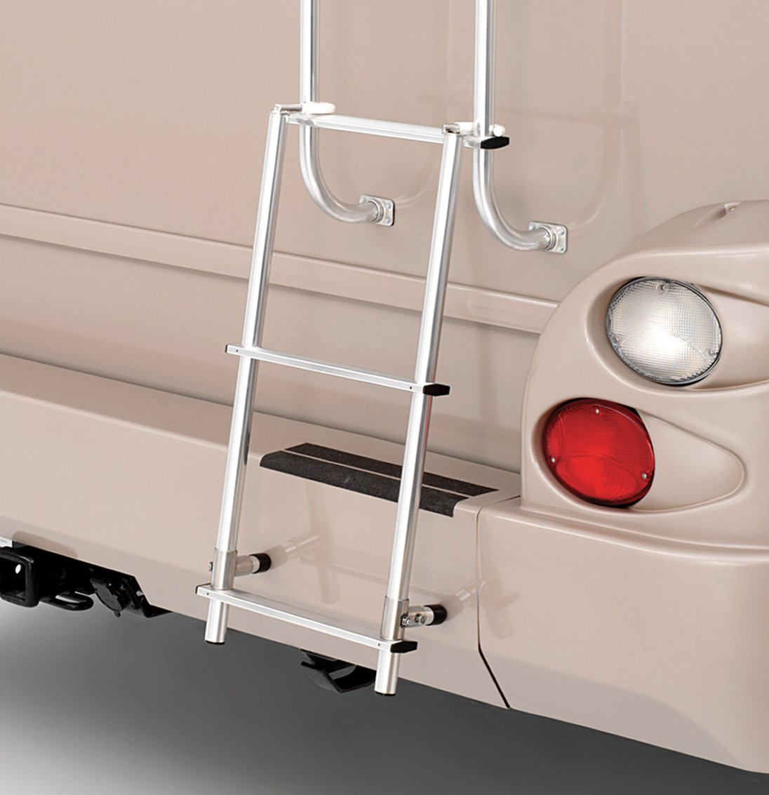 Surco 504L Mini Ladder Extension