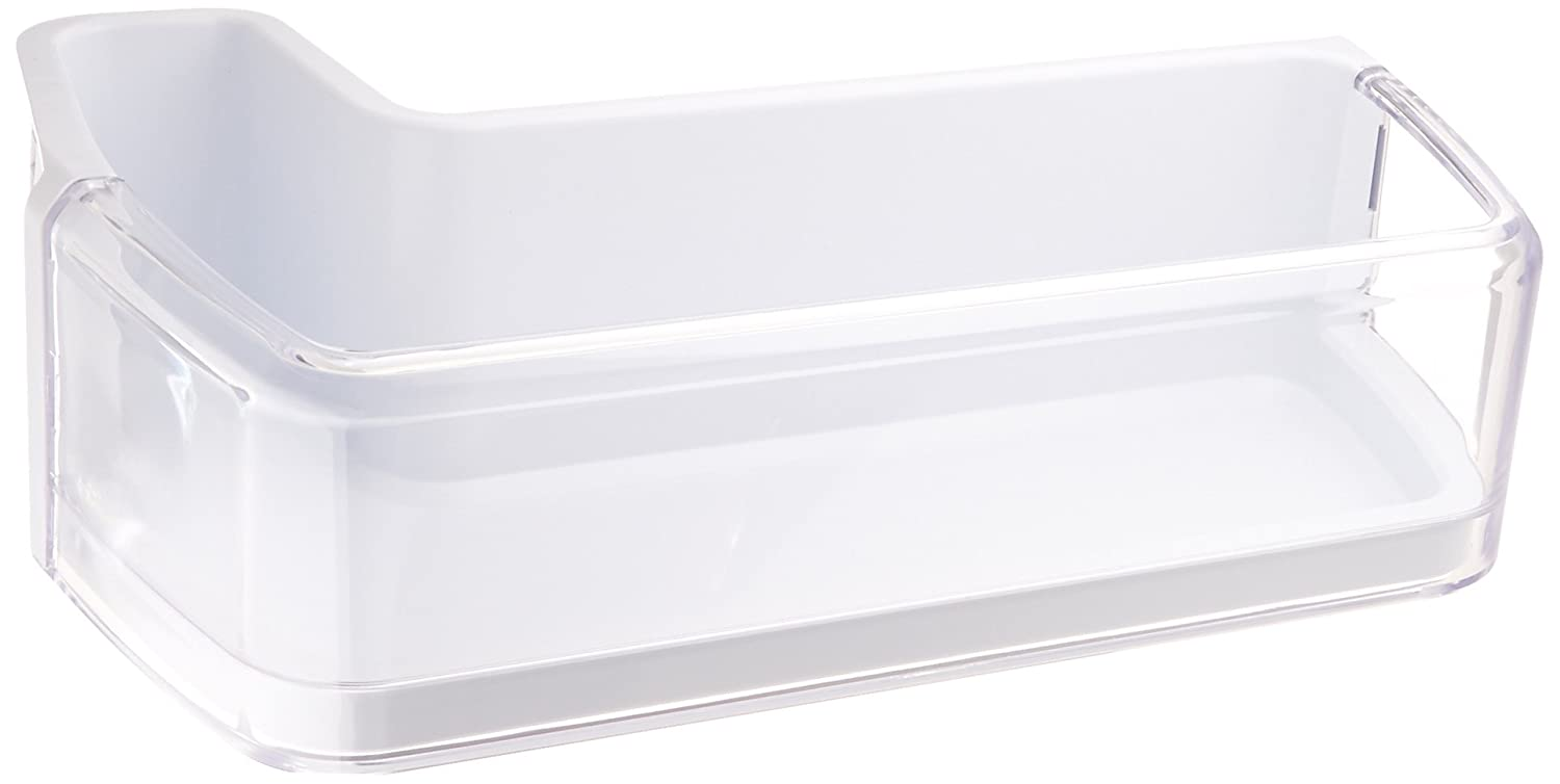 Middle Refrigerator Guard for Samsung RFG296HDBP Refrigerator