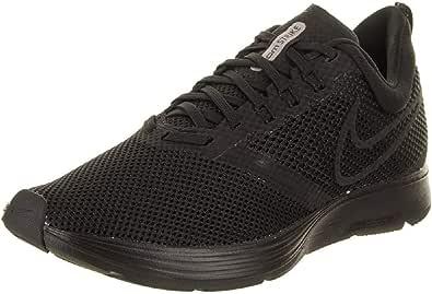 Nike WMNS Zoom Strike, Women's Competition Running Shoes, 7 UK (41 EU)