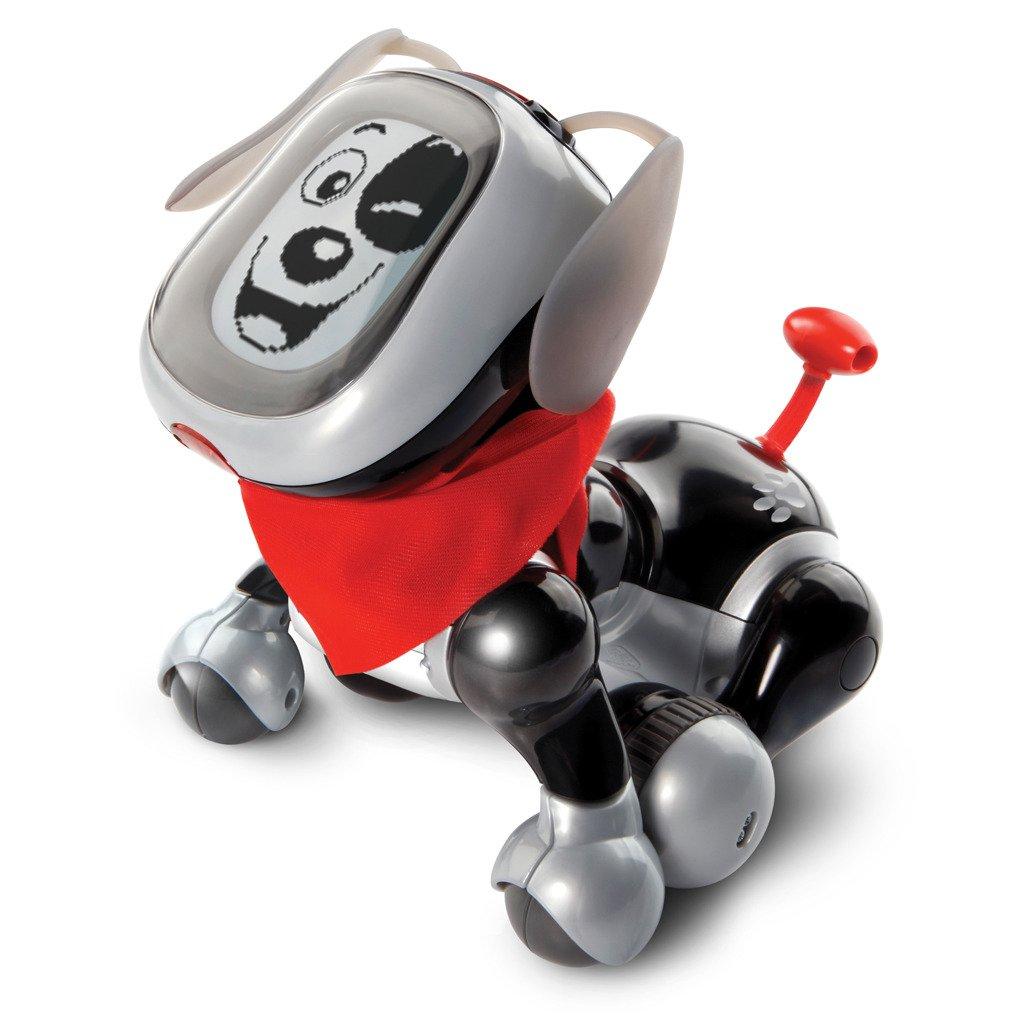 Más asequible Vtech Kidi 80 – 179623 Robotic Dog Dog Dog Juguete Electrónico para Niños  moda clasica