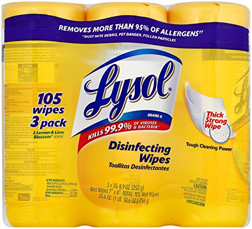 lysol-disinfecting-wipes-lemon-lime-blossom-105ct-3x35ct