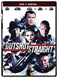 Gutshot Straight [DVD + Digital]