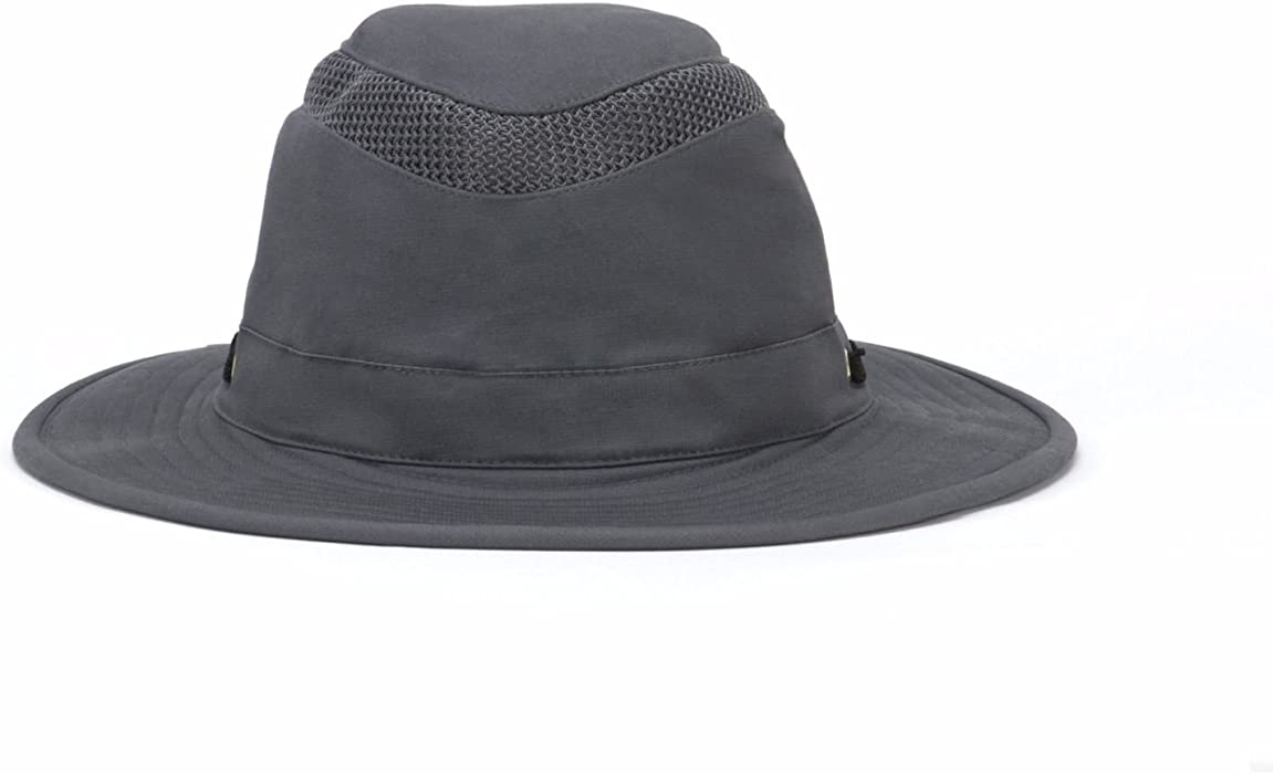 01d7f6562affc Tilley Hats T4MO-1 Women s Hikers Hat