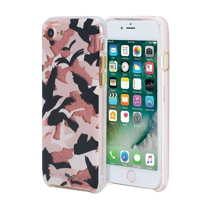 birds iphone 7 case