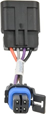 Bosch WHGM67XMOD Fuel Pump Wiring Harness 1997-2005 Buick Century,  2000-2005 Buick LeSabre, 1998-2005 Buick Park Avenue, 1997-2004 Buick  Regal, 2000-2005 Cadillac DeVille, More: Automotive - Amazon.com | X M1 2005 Buick Wiring Harness |  | Amazon.com