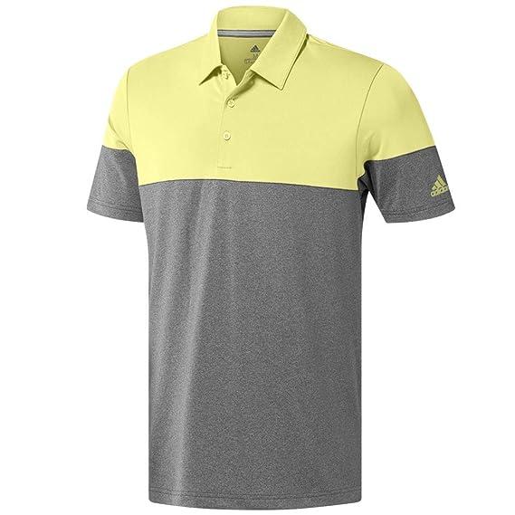 bd63142608f7d adidas Men's Polo Shirt