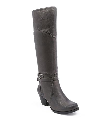 Women's Rhodes Boot