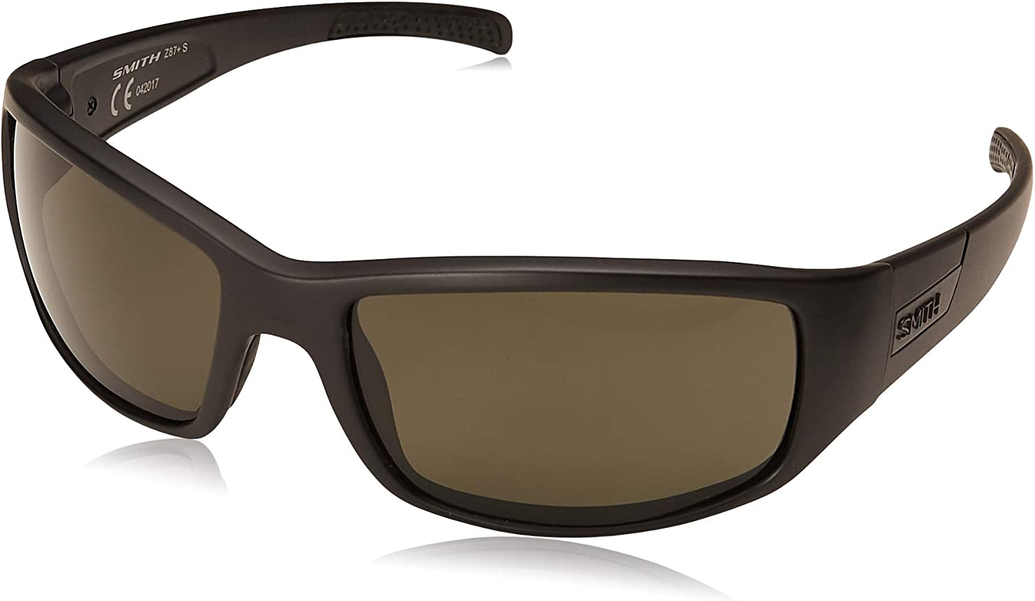 Smith Elite Prospect Tactical Sunglasses