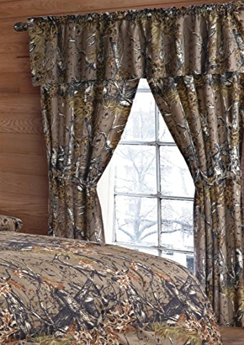 Camouflage Curtains Amazon Com