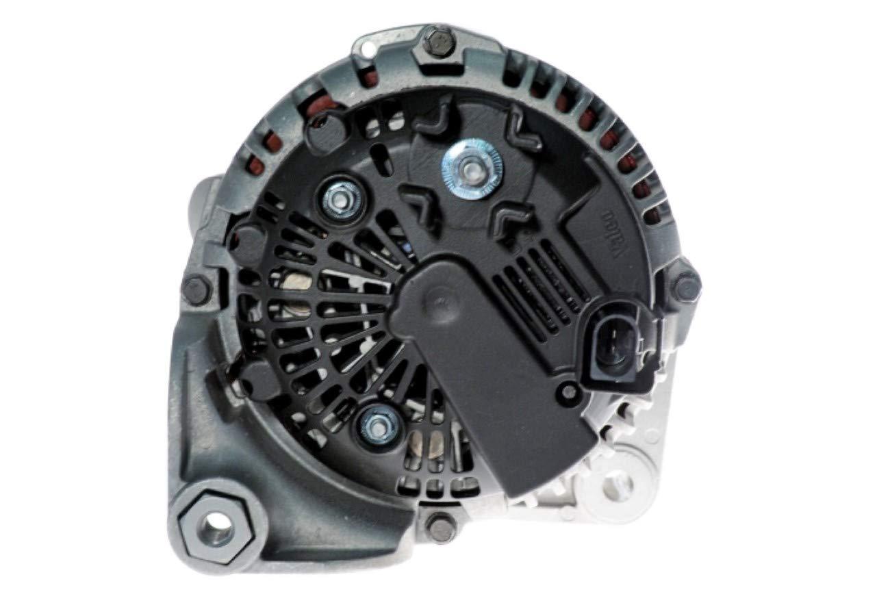 Hella 8EL 011 710-891 Generator 170A 14V