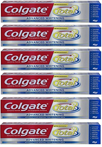 pack-of-6-tubes-48oz-total-colgate-total-advanced-whitening-toothpaste-whitens-teeth-removes-surface