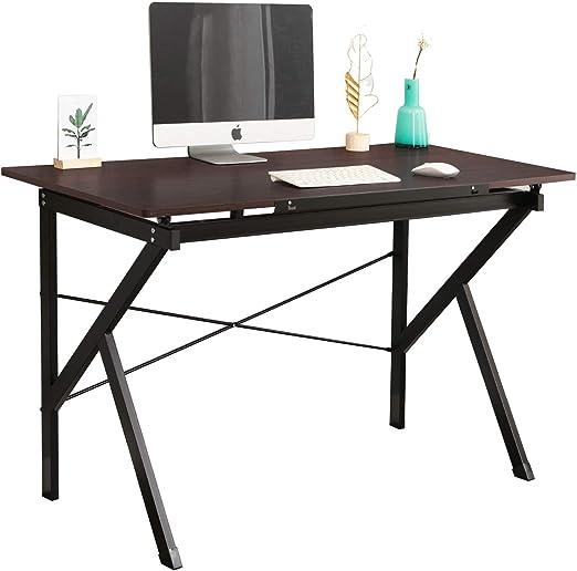 SogesHome Drawing Desk Sketch Art Desk, Mesa de Dibujo Ajustable ...
