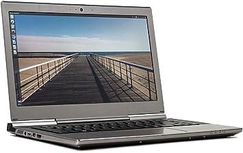 Amazon ca Laptops: System76 Galago UltraPro - 14 1 Inch Ubuntu Laptop
