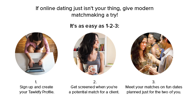 How to keep a guy interested when dating