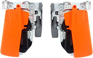 product image for Blum Standard Plastic Tandem Front Locking Device for B563 and B569 Series