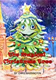 img - for The Magical Christmas Tree book / textbook / text book