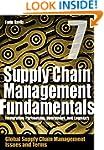 Supply Chain Management Fundamentals...