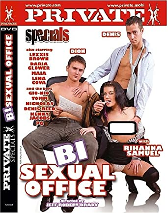 Bisexual cheap dvd low price