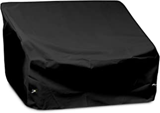 KoverRoos Weathermax 72350 2 Seat/Loveseat Cover, 54 Inch Width By 38