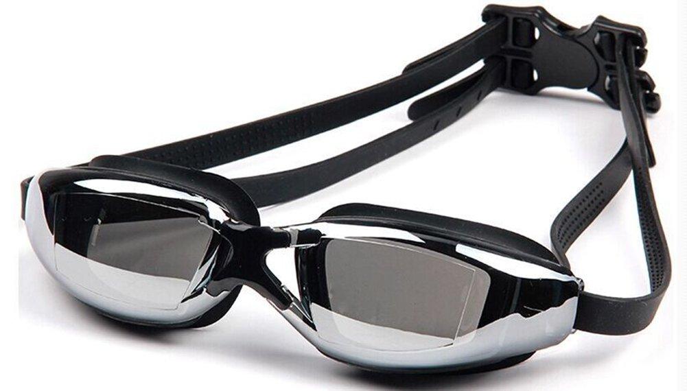 MIRAGE MIRROR BLUE RAINBOW Mirror Sunglasses Men Women UV400 100/% UV A//B /& Anti Blue Light Fashion Sports Mirrored Sunglasses Shockproof Anti Scratch Dark Mirror Lens