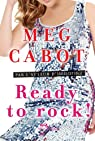 Ready to rock ! par Cabot