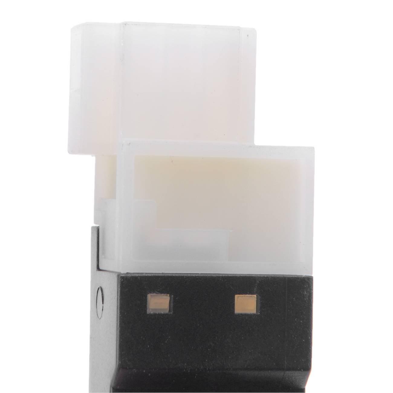 Bapmic 0015453809 Bremslichtschalter W203 S203