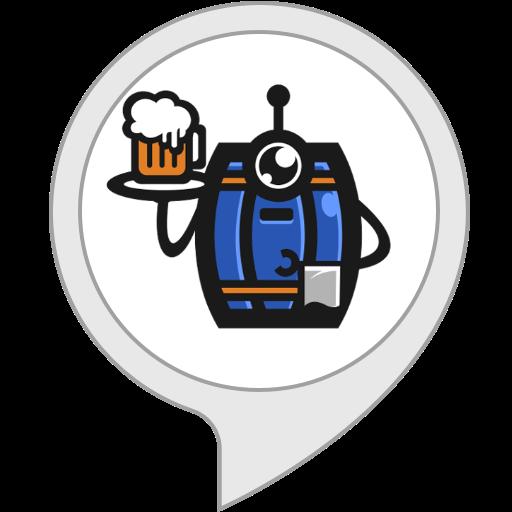 Bbot Bartender