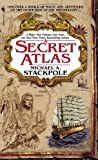 A Secret Atlas, Michael A. Stackpole, 0553586637