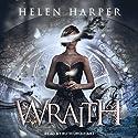 Wraith Hörbuch von Helen Harper Gesprochen von: Ruth Urquhart